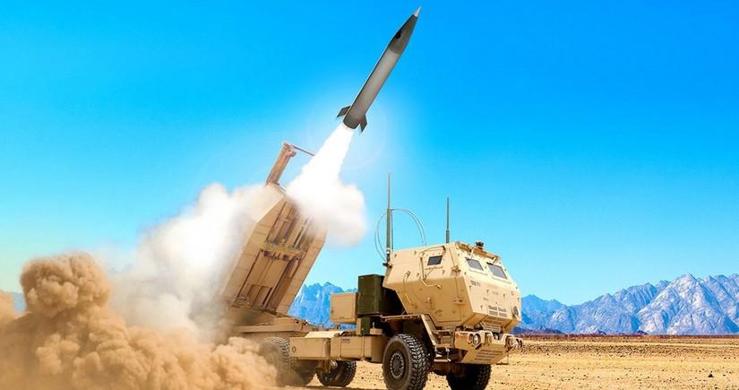 ABŞ Avropa və Asiyada raketlərin sayını çoxaldacaq