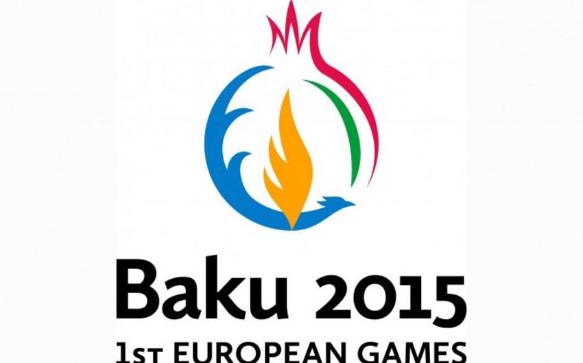 I Avropa Oyunları Honq-Konqda yayımlanacaq