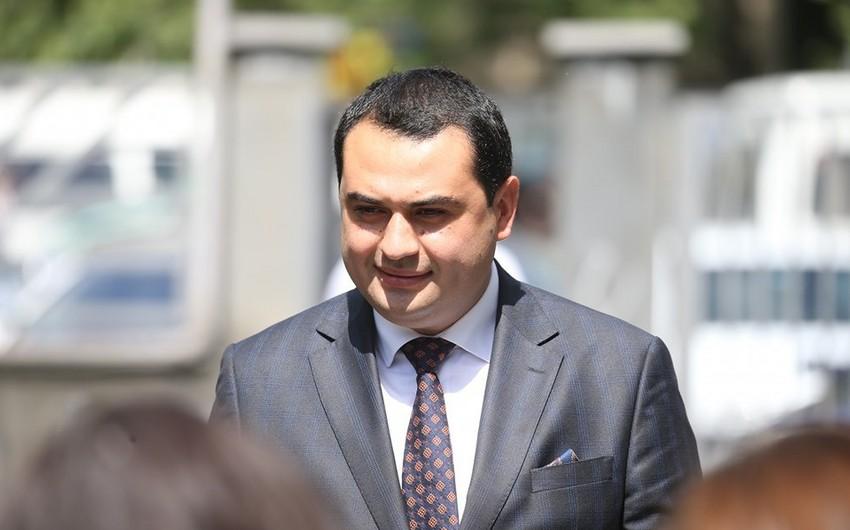 Hakim partiya Mareulidəki seçkiləri qazandığını bəyan edib
