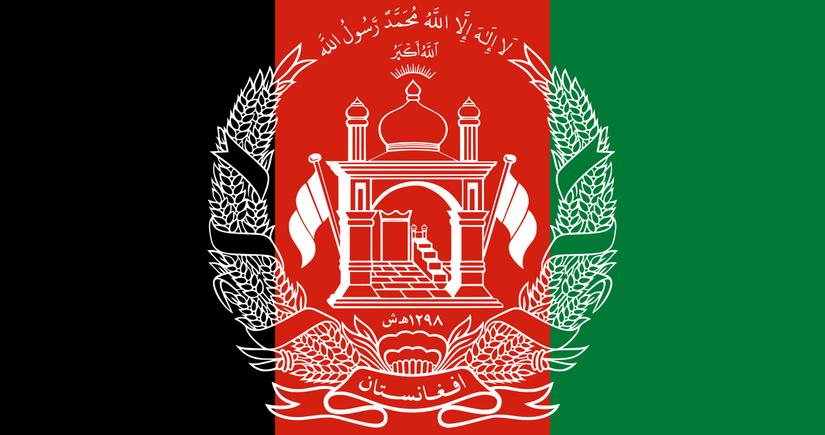 Afghan talks in Istanbul  postponed
