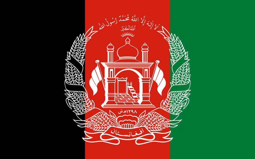 Конференцию по Афганистану перенесли из-за отказа талибов в ней участвовать