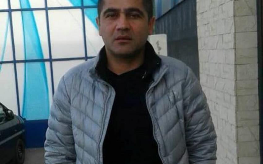 Azərbaycan millisinin sabiq hücumçusu futbol klubu yaradıb