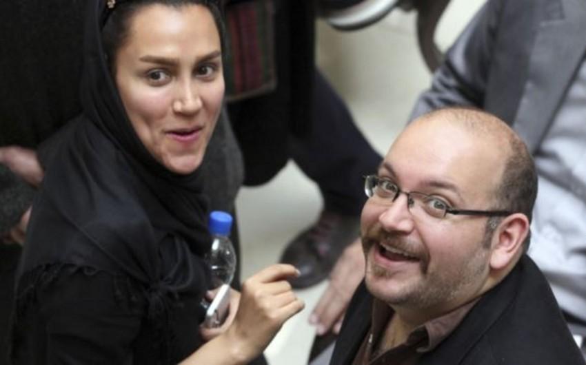 İranda Washington Postun əməkdaşına qarşı ittiham irəli sürülüb