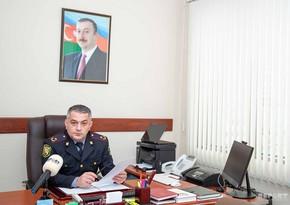 МВД: Задержаны 150 больных коронавирусом
