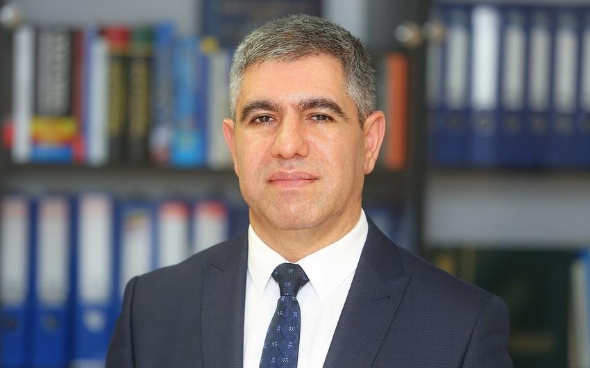Bakı-Tbilisi-Qars dəmir yolu xətti pandemiya sınağından necə çıxdı?