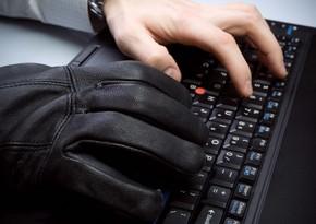 Назван объем ущерба в Китае от интернет-мошенников в 2020 году