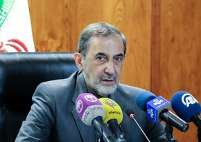 Khamenei's adviser: Armenia must withdraw from occupied Azerbaijani lands