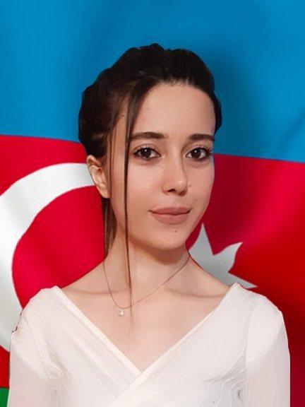 Naidə İsayeva