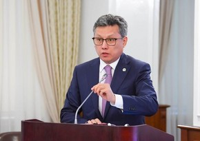 Bakhyt Sultanov: Turkic-speaking region has huge labor resources