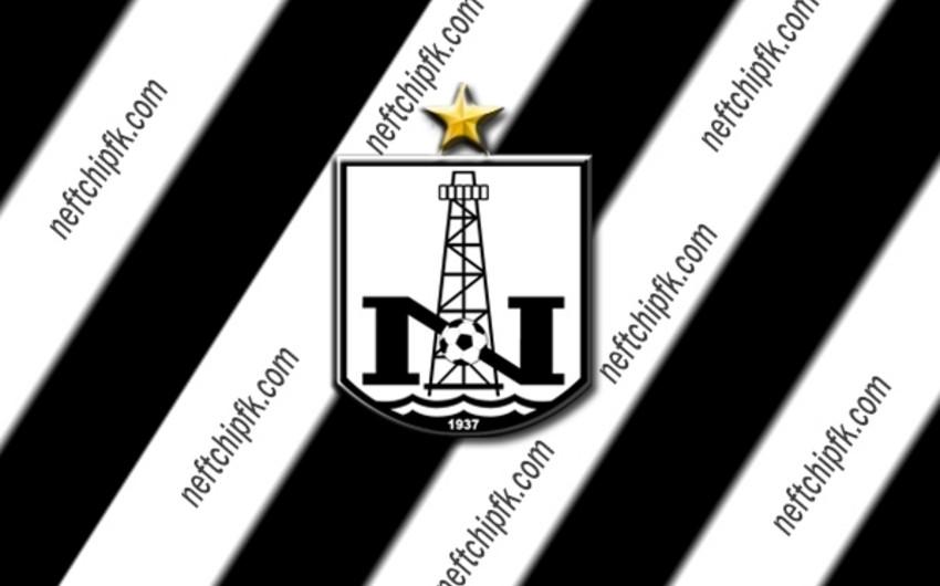 Нефтчи в зимнем перерыве проведет 6 контрольных матчей