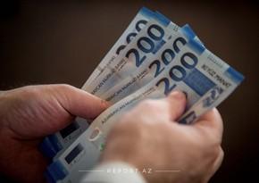 Alyans Tekstil Silahlı Qüvvələrə Yardım Fonduna 100 min manat köçürüb