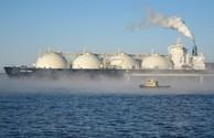 Expanding LNG market - new prospects for Azerbaijan