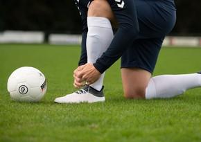 Названы потери мирового футбола из-за коронавируса