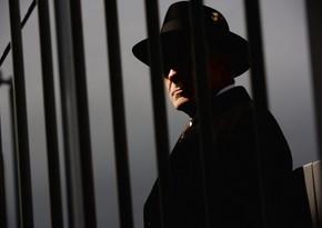 В Болгарии задержали подозреваемых в шпионаже в пользу России