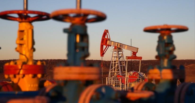 OPEC konfransının nəticələrinin gözləntiləri fonunda neft ucuzlaşır