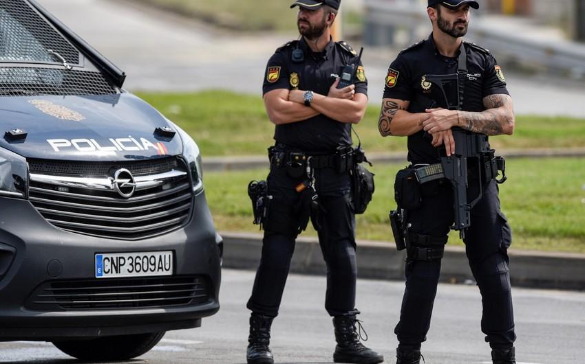 Kataloniya polisi Barselonada üç nəfərin ölümünü araşdırır