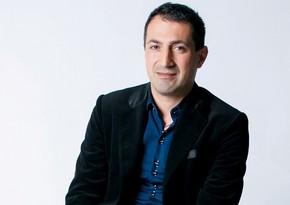 """Erməni jurnalist: """"Ermənistan vətəndaşları Qarabağ varlıları üçün ölməməlidir"""""""