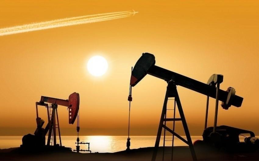 Aleksandr Novak: OPEC+ sazişinin müddəti yalnız sentyabrın sonunadək uzadıla bilər