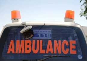 Kamerunda yol qəzasında 53 nəfər ölüb, 29 nəfər yaralanıb