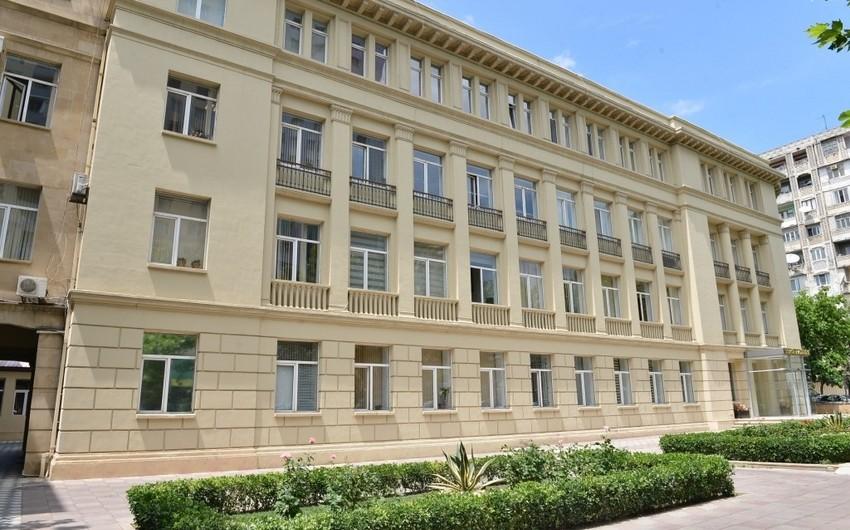 Минобразования Азербайджана: В 61 школу назначены новые директора