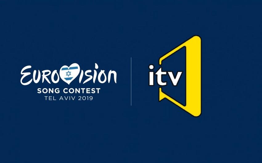 İTV Eurovision-2019 üçün mahnı qəbulu elan edib - ŞƏRTLƏR