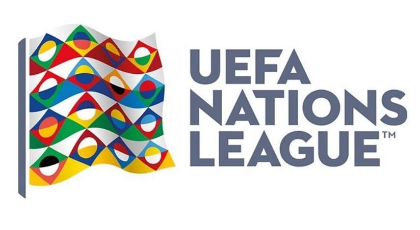 Calendar of UEFA Nations Cup 2020-2021 season made public ...