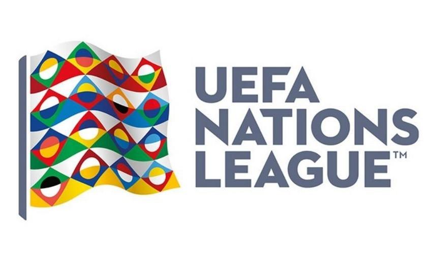 UEFA Millətlər Liqasında 2020-2021 mövsümünün təqvimi müəyyənləşib