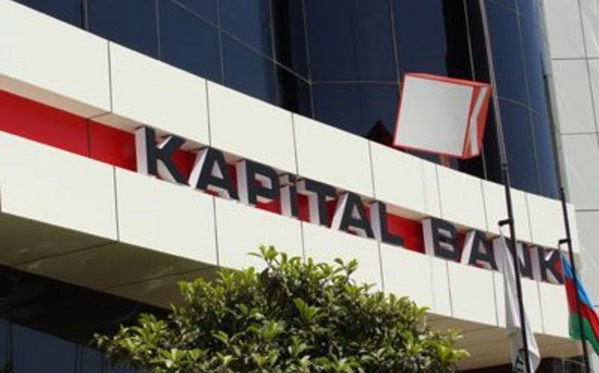 Kapital Bank ciddi endirimlərə hazırlaşır