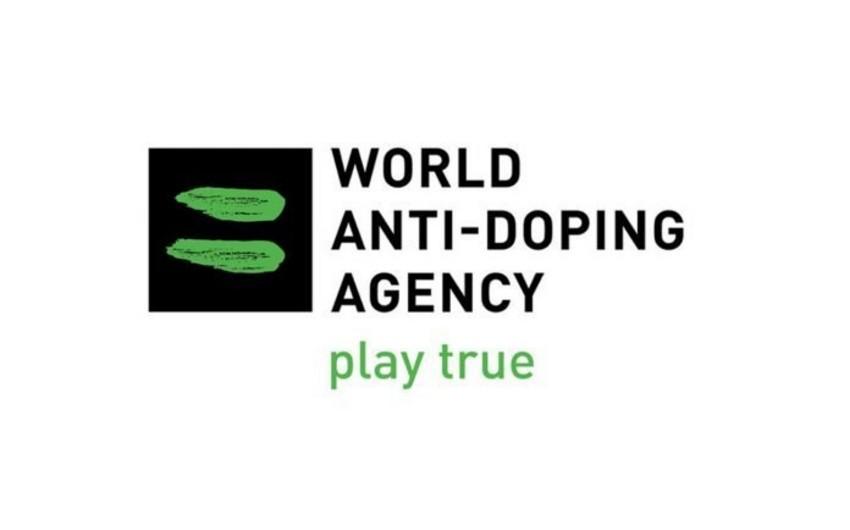 WADA AMADA üçün təlimat hazırladı