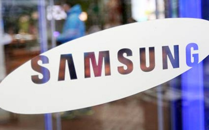 Samsung Electronics теряет рыночную стоимость