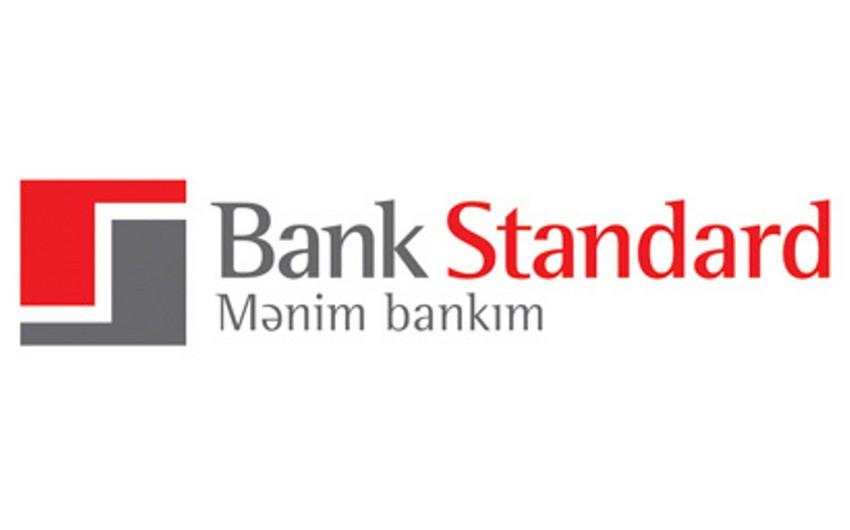 Bank Standard beynəlxalq məsləhətçilərin iştirakı ilə ləğv ediləcək