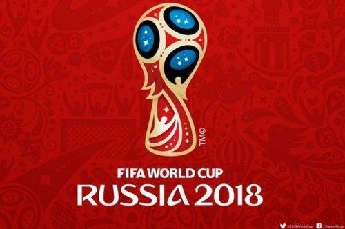 DÇ-2018: Azərbaycan milli komandası San Marino yığmasını böyük hesabla məğlub edib - YENİLƏNİB-4 - VİDEO