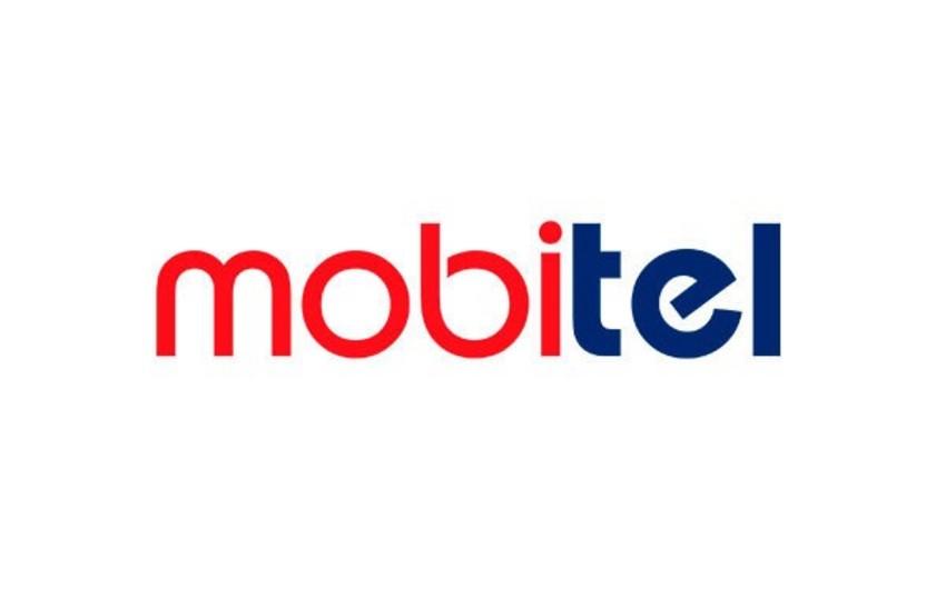 Mobitel şirkəti cərimələnib
