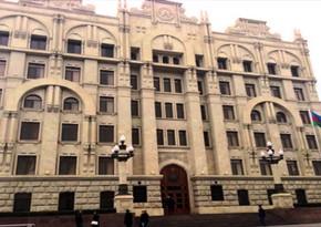 В МВД произошло назначение на должность начальника управления