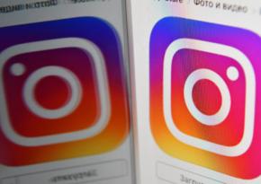 В Instagram назвали самые популярные посты 2020 года