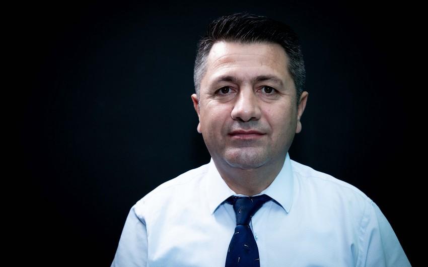 Azərbaycanda Turistlərin Hüquqlarının Müdafiəsi Komitəsi yaradılıb