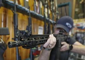 Несколько человек пострадали при стрельбе в Вирджинии