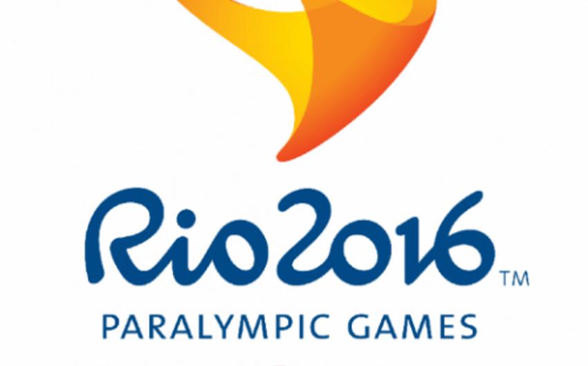Azərbaycan paralimpiyaçısı İlham Zəkiyev Rio-2016da medal qazana bilməyib