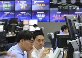 Стало известно имя нового гендиректора Токийской фондовой биржи