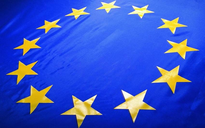 ЕС призвал расследовать инцидент по поводу сбитого на линии соприкосновения вертолета