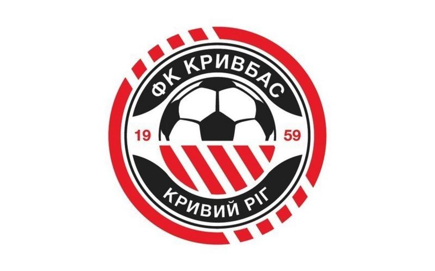 Ukrayna klubunun 11 futbolçusu koronavirusa yoluxdu