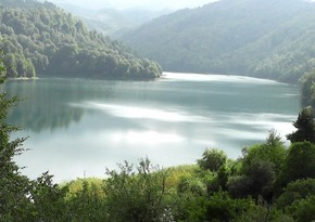 Establishment of Reserves Management Center under State Tourism Agency offered