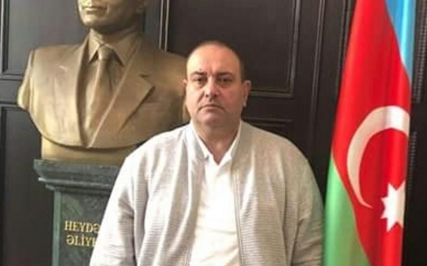 AAK üzvü: Dünya azərbaycanlıları Azərbaycan dövlətinin ətrafında sıx birləşib