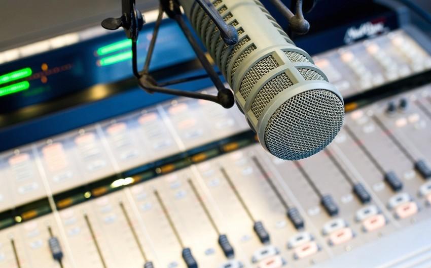 Qarabağda yeni radionun açılması üçün sənəd qəbulu başa çatdı
