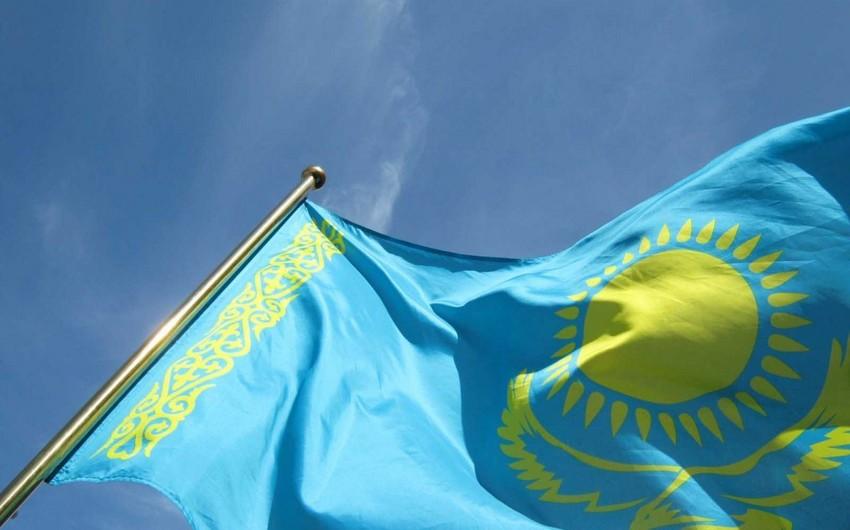 Qazaxıstan IV İslam Həmrəyliyi Oyunlarında 4 idman növündə təmsil olunacaq