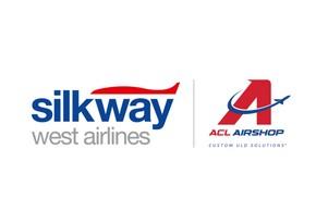 Silk Way West ACL Airshop şirkəti ilə uzunmüddətli strateji tərəfdaşlığı davam etdirir