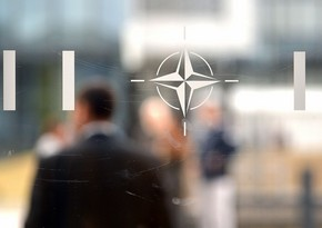 NATO approves first AI strategy