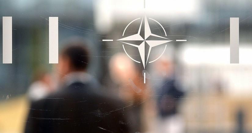 NATO süni zəkaya dair ilk strategiyasını qəbul edib