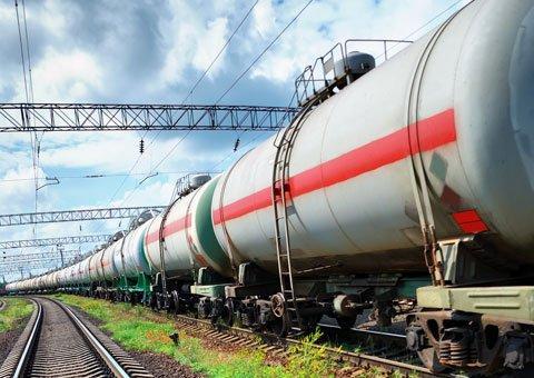 SOCAR Supsa limanından neft ixracını 9% artırıb