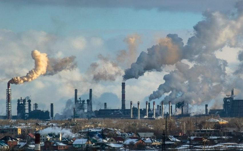 НЕ НАВРЕДИ: SOCAR предлагает перерабатывать вредные отходы в химвещества